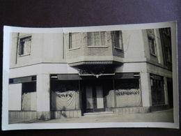 Chine - China - SHANGHAI Années 1934/35 -.Le Paris-Bar (concession Française)... - Chine