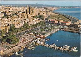 Gf. PALMA DE MALLORCA. 58 - Palma De Mallorca