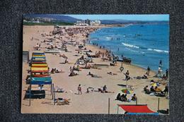 TARRAGONA - TORREDEMBARRA , Playa - Tarragona