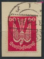 Deutsches Reich 213 Geprüft Gestempelt 1922 Taube (9293799 - Germany