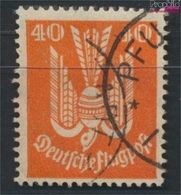 Allemand Empire 211 Testés Oblitéré 1922 Colombe (9293800 (9293800 - Deutschland