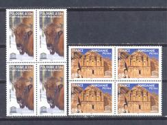 Año 2005 Nº 132/3 UNESCO - Servicio
