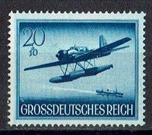 = Deutsches Reich 1944 ** = - Ungebraucht