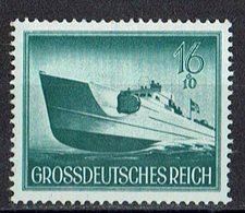 DR 1944 // Mi. 881 ** - Germany