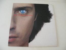 Jean Michel Jarre - Les Chants Magnétiques 1981 - (Titres Sur Photos) - Vinyle 33 T LP - Vinyles