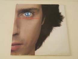 Jean Michel Jarre - Les Chants Magnétiques 1981 - (Titres Sur Photos) - Vinyle 33 T LP - Musicals