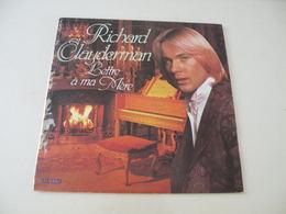 Richard Clayderman 1979 - (Titres Sur Photos) - Vinyle 33 T LP - Musicals
