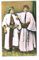 CPA . Des Filles Mauresques.    (F.485) - Tanger