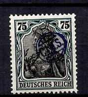 Haute-Silésie C.I.H.S. Michel N° 15 Neuf ** MNH. Signé Haertel. TB Et Rare! A Saisir! - Silésie (Haute & Orientale)