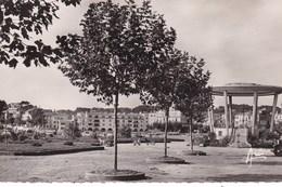 Sanary Sur Mer, Boulevard Etienne D'Orvès (pk57295) - Sanary-sur-Mer
