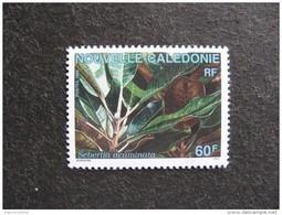 Nouvelle-Calédonie:  TB N°692, Neuf XX . - Nouvelle-Calédonie