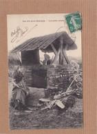 CPA La Vie Aux Champs, Les Petits Voisins,1908 - Fermes