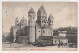 Klosterkirche Maria Laach - Germania