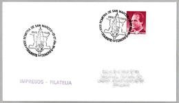 XXIII ROMERIA DE SAN MARCOS. Tegueste, Canarias, 1991 - Cristianismo