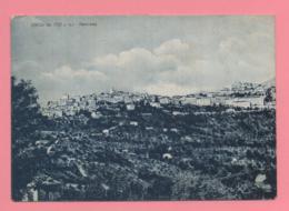 Veroli - Panorama - Frosinone