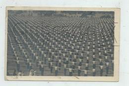 Brunn-am-Gebirge (Autriche, Niederösterrei) : Gesamtansicht Einer Gymnastikparty Im 1914 (lebendig) CP PHOTO RARE. - Autriche