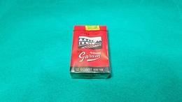 12 SIGARET KRETEK GUDANG GARAM INDONESIA - Cigarette Holders