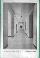 ! - Belgique - Wavre - Petit Séminaire De Basse-Wavre - Un Corridor Du 1er étage - Wavre