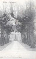 SCHILDE - DE PASTORIJ - Belgique