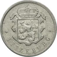 Monnaie, Luxembourg, Jean, 25 Centimes, 1965, SPL, Aluminium, KM:45a.1 - Luxembourg
