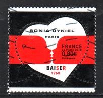 N° 5198 - 2018 - France