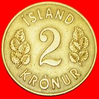 # 4 SPIRITS: ICELAND ★ 2 CROWNS 1946! LOW START ★ NO RESERVE! - Islande