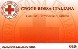 *ITALIA* - Scheda Usata - Italia