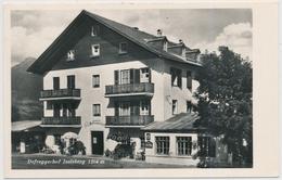 1951 -Defreggerhof Iselsberg - Lienz