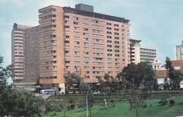 BOGOTA. COLOMBIA TEQUEMADA HOTEL. MOVIFOTO. CIRCA 1960s - BLEUP - Colombie