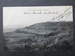 AK BAMAKO Ca.1920 //  D*37267 - Mali