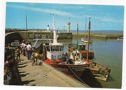 THARON-PLAGE --SAINT MICHEL CHEF CHEF--Le Port De Comberge (très Animée,bateaux,phare,vélo ).....à Saisir - Tharon-Plage