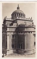 PARMA.MADONNA DELLA STECCATA. GRAFIA. ITALIA. CIRCA 1940s - BLEUP - Parma