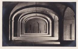 PARMA. PORTICI DELLA PILOTTA. GRAFIA. ITALIA. CIRCA 1940s - BLEUP - Parma