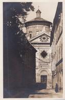 PARMA. ORATORIO DEI ROSSI. GRAFIA. ITALIA. CIRCA 1940s - BLEUP - Parma