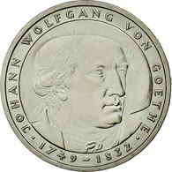 Monnaie, République Fédérale Allemande, 5 Mark, 1982, Munich, Germany, SUP+ - [ 7] 1949-…: BRD