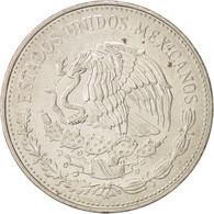 Monnaie, Mexique, 20 Pesos, 1982, Mexico City, TTB+, Copper-nickel, KM:486 - Mexique