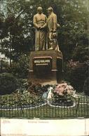 11360953 Denkmal Kolping Koeln Denkmaeler - Schwerin