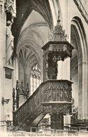 - 27 - VERNON (Eure) - Eglise Notre-Dame, La Chaire - - Vernon
