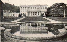 - 27 - VERNON (Eure) - Château De BIZY, Façade à L'est - - Vernon