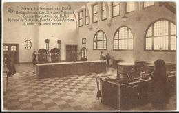 BRECHT - Zusters Norbertien Van Duffel - Bethanienhuis Brecht - Sint Antonius, De Keuken - Brecht