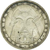 Monnaie, République Fédérale Allemande, 5 Mark, 1978, Stuttgart, Germany - 5 Mark