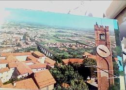MONDOVI  PANORAMA-   CUNEO VB1984 HB8635 - Cuneo