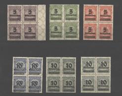 D.R.332-337 Im VB,xx (108) - Deutschland