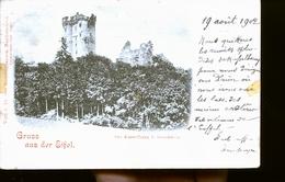 GEROLSTEIN      1900 - Allemagne