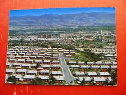SKOPJE.Novo Naselje - Macédoine