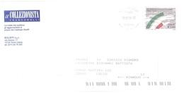 2006 €0,60 ASSEMBLEA COSTITUENTE - 6. 1946-.. Repubblica