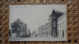 LANDEN - CHAUSSEE DE MANUT - Landen