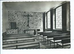 Chimay Eglise Evangélique Protestante - Chimay