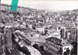 Tre- Bulgarie  Cpsm  LOVETCH  A 2/1963 - Bulgaria