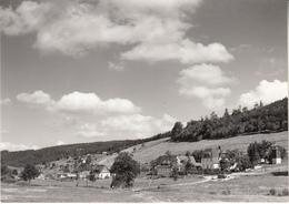 Rehefeld Ak138723 - Rehefeld